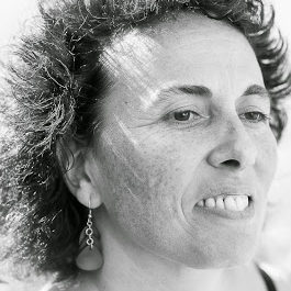 Patricia Duflot